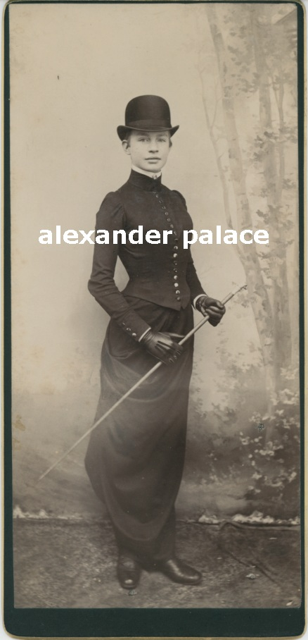 prinses gisella von habsburg